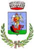 Araldico